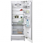 Встраиваемый холодильник Siemens A Cool CI30RP01