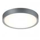 Потолочный LED-светильник Trio Clarimo 659011887 титан