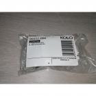 Петли для сиденья с крышкой soft-close Kolo Traffic (L90112) 99311-000