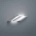 Настенный LED-светильник Trio Escalate 222410206 хром