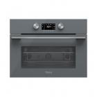 Микроволновая печь встраиваемая Teka Wish UrbanColor MLC 8440 111160004 серый камень
