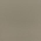 Плитка Atem Gres Е0070 темно-бежевая