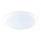 Потолочный LED-светильник Trio Gonzalo 626510901 белый
