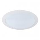 Потолочный LED-светильник Trio Gonzalo 626511201 белый
