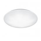 Потолочный LED-светильник с дистанционным управлением Trio Reality Kato R67609101 белый