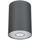 Точечный светильник Nowodvorski Point L 6008 графит