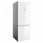 Холодильник Teka Wish Maestro RBF 78720 белое стекло