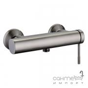 Смеситель для душа Imprese Brenta ZMK091908080 хром графит