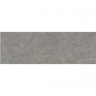 Настенная плитка Azuvi Aran Dark Grey 30x90