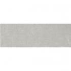 Настенная плитка Azuvi Aran Grey 30x90