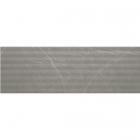 Настенная плитка Azuvi Aran Valley Dark Grey 30x90