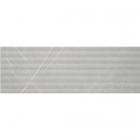Настенная плитка Azuvi Aran Valley Grey 30x90