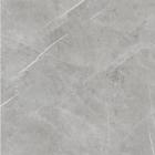 Напольная плитка Azuvi Aran Grey 60x60