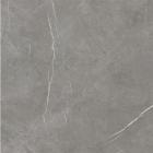 Напольная плитка Azuvi Aran Dark Grey 60x60