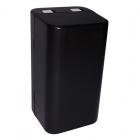 Литиевый аккумулятор для мусорных ведер JAH 6307 600мА USB