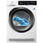 Сушильная машина Electrolux Perfect Care 800 EW8HR259ST