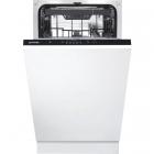 Посудомоечная машина на 10 комплектов посуды Gorenje GV 52112