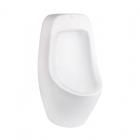 Писсуар Q-tap Tuvik WHI 6038 белый
