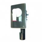 Сифон для стиральной и посудомоечной машины Hutter & Lechner HL400