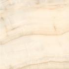 Керамогранит 120x120 Megagres-2 Opal Bone Rect Pol