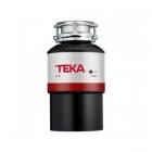 Измельчитель пищевых отходов Teka TR 750 115890014