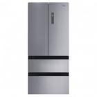 Холодильник Teka Wish Maestro RFD 77820 SS 113430005 нержавеющая сталь