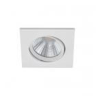 Точечный LED-светильник Trio Pamir 650410131 матовый белый