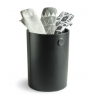 Корзина для мусора Geelli Mag GCO-MAG в цвете