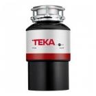 Измельчитель пищевых отходов Teka TR 550 115890013