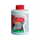 Очиститель слива Ravak Turbo Cleaner X01105 1000 g