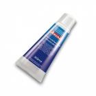 Тефлоновая смазка Ravak X01104 30 g