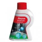Чистящие средство для стекла Ravak AntiCalc Conditioner B32000000N 300 мл
