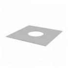 Гидроизоляция для трапа самоклеющаяся Ravak X01572 300x300 мм