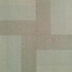 Плитка напольная Betacer Textile Beige 60x60 MG6621