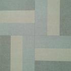 Плитка напольная Betacer Textile Gray 60x60 MG6622