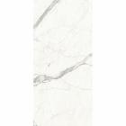 Керамогранит Sapien Stone SSH3215507GST 154х328 calacatta statuario