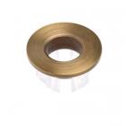 Кольцо для перелива Art Design бронза