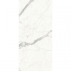Керамогранит Sapien Stone SSP3215507GST 154х328 calacatta statuario