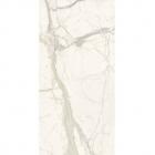 Керамогранит Sapien Stone SSH3215506G 154х328 calacatta