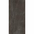 Керамогранит Sapien Stone SSP3215512G 154х328 pietra grey