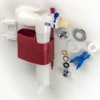 Впускной механизм для инсталляции Roca AV0025600R