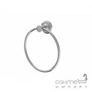 Кольцо для полотенец AM.PM Like A8034400 хром