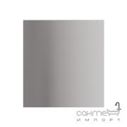 Зеркальный шкаф AM.PM Spirit M70MCL0600WG38 белый, левосторонний