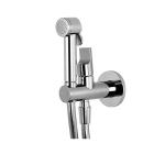 Гигиенический душ FIMA F2310/1NCR хром