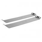 Комплект для углового монтажа гидромассажной панели 15см Rea REA-P0981