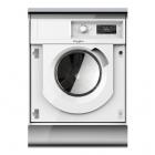 Встраиваемая стиральная машина Whirlpool WDWG 75148 EU