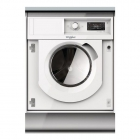 Встраиваемая стиральная машина Whirlpool WMWG 71253 E