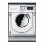 Встраиваемая стиральная машина Whirlpool WMWG 71484 E