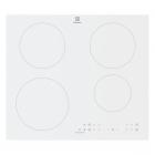 Индукционная варочная поверхность Electrolux IPE 6440 WI белый