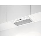 Вытяжка кухонная встраиваемая Electrolux LFG 525 W LED белый